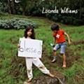 Lucinda Williams - <i>Blessed</i>