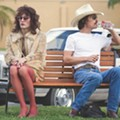 Makers of 'Dallas Buyers Club' sue 77 people across Michigan for copyright infringement