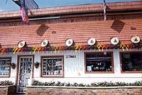 Margarita's Mexian Restaurant - PHOTO / LUIS A. GOMEZ