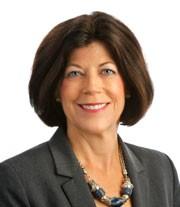 Martha Kopacz - PHOENIXMANAGEMENT.COM