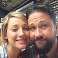Meet the couple behind Yemans Street, Hamtramck's newest pop-up eatery