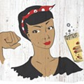 Meet the women of Michigan brewing