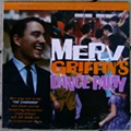 Merv Griffin's Dance Party (1962)