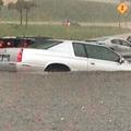 Metro Detroit drivers are having a pretty rough week