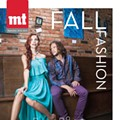Metro Times 2013 Fall Fashion Issue