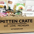 Michigan Cottage Food Industry