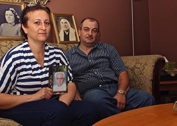 Michigan's Iraqi refugee crisis