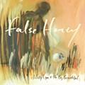 Misty Lyn & the Big Beautiful - False Honey