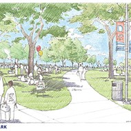 Mixed reaction among some for Riverside Park deal with Moroun