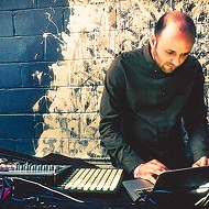 Modern Love showcase brings arty electronic musicians Andy Stott and Demdike Stare to Detroit
