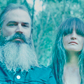 Moon Duo are ready to melt your face right off