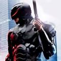 Film Review: RoboCop