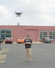 culturedrones1-1.jpg