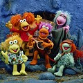 Muppets, Music and Magic