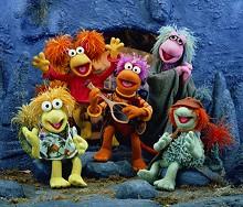 muppetsjpg