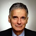 Nader deserves more than votes
