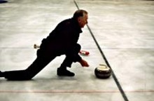 backcurlingjpg
