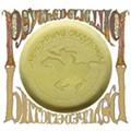 Neil Young & Crazy Horse - Psychedelic Pill (Reprise)