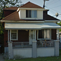 New Detroit homeowners need financing to restore purchased homes