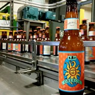 Happy Oberon Day