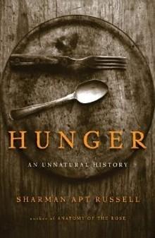hungerjpg