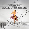 New Releases by Black Star Riders and Sabaton