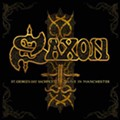 New releases by Saxon, The Dustbowl Revival, and a Merle Haggard tribute