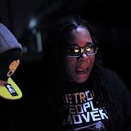 "New Video: Apollo Brown feat. Miz Korona, Ras Kass, Red Pill, MarvWon, & Noveliss ""Detroit Cypher"""