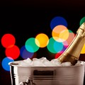 New Years Eve Party Guide 2011