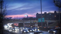 News Hits: $2.7 billion I-94 expansion an 'epic waste of money'; house bill would ban spending on project