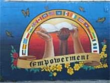 nd_empowermentjpg
