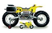 ndmotorcyclejpg