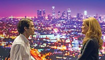 'Nightcrawler' offers a scathing critique of modern media
