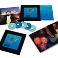 Nirvana - Nevermind: Deluxe Edition (UMe)