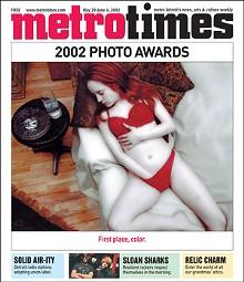 cover2002jpg