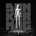 Now Hear this: Die Antwoord's new album is a mix of beats, squeals, and giggles