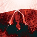 Now Hear this: Ty Segall's 'Manipulator' is a sprawling, adventurous effort