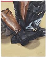 calendar-redwood_boots_-_jordyn_willis.tif