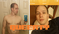 Of course that antigay Midland pastor was on Grindr