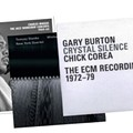 Old and New Masters' Anthology Series ECM Records