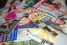 readmagazinesjpg