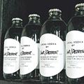Our/Detroit vodka distillery opens in southwest Detroit