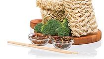 Our favorite easy ramen recipes