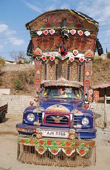 51_arts_pakistani_truck1jpg