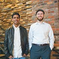 Patronicity gets crowdfunding dollars with an eye on Detroit