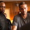 Film Review: Brick Mansions