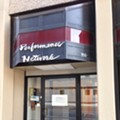 Performance Network Theatre closes