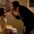 Film Review: Lovelace