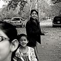 Photographer Kenny 'Karpov' Corbin takes a closer look at a Detroit neighborhood