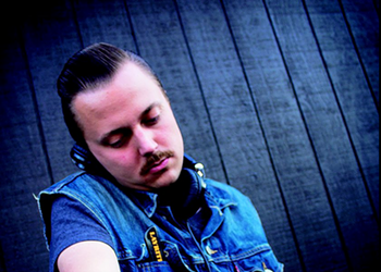 Playlist: DJ Peter Croce shares some of his favorite tracks